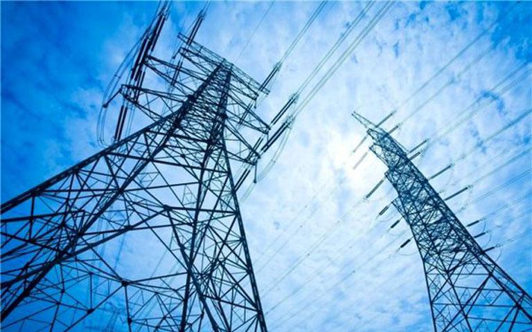 انواع نیروگاه ها برق
