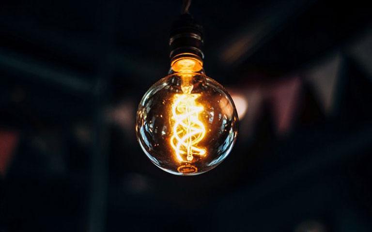 مفاهیم پایه در مورد برق