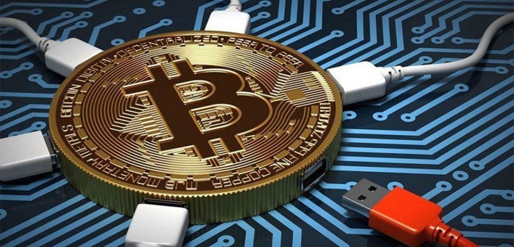 دستورالعمل جدید تعرفه برق رمز ارز ها به زودی ابلاغ میشود