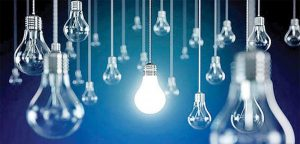 رایگان شدن برق کم مصرف ها، اما به چه قیمتی