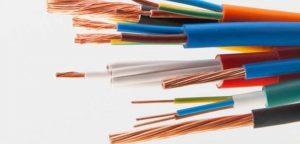 آشنایی کامل با تکنولوژی انواع کابل برق و کاربرد فلزات هادی و غیر آهنی
