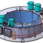 مزایای استفاده از مزایای استفاده از SFCL