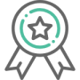 icon-px-5.png